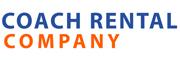 coachrentalcompany.com